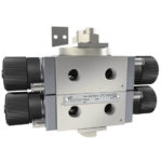 ctm-valves-color-changers